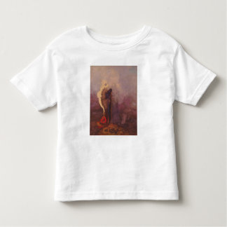 The Dream, 1904 Toddler T-Shirt