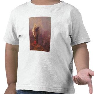 The Dream, 1904 Shirt