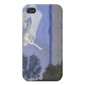 The Dream iPhone 4 Cases