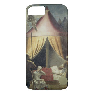 The Dream of Constantine, from The Legend of the T iPhone 8/7 Case
