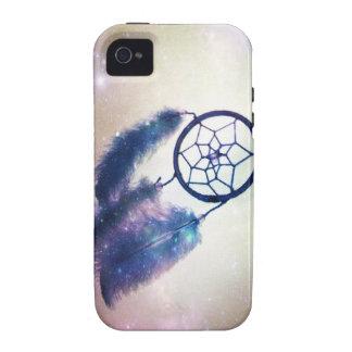 The Dreamcatcher Vibe iPhone 4 Case