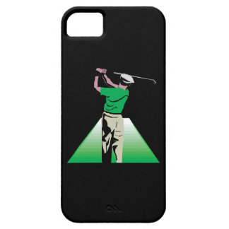 The Drive Barely There iPhone 5 Case