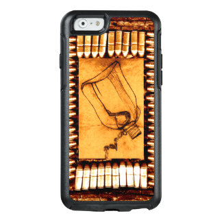 The Drought OtterBox iPhone 6/6s Case