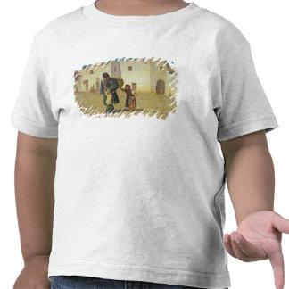 The Drum Beater, 1867 Tshirt