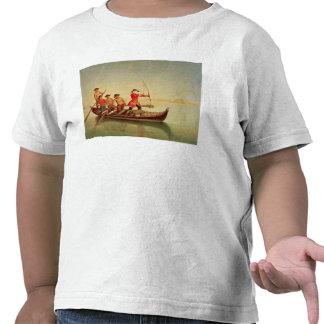 The Duck Hunt Shirt
