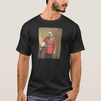 The Duke of Cambridge T-Shirt