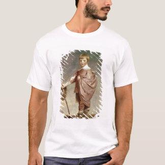 The Duke of Gloucester as a boy T-Shirt