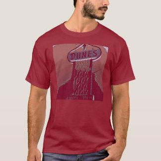 The Dunes Casino Las Vegas T-Shirt