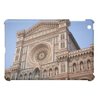 The Duomo, Florence, Italy 2 iPad Mini Case
