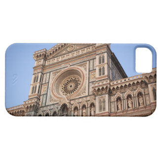 The Duomo, Florence, Italy 2 iPhone 5 Cover