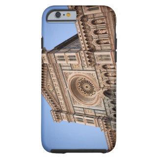 The Duomo, Florence, Italy 2 Tough iPhone 6 Case