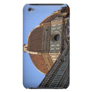 The Duomo, Florence, Italy iPod Case-Mate Case