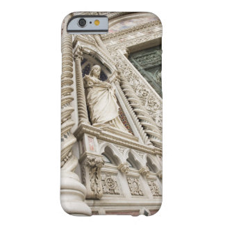 The Duomo Santa Maria Del Fiore Florence Italy 2 Barely There iPhone 6 Case