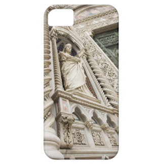 The Duomo Santa Maria Del Fiore Florence Italy 2 Case For The iPhone 5