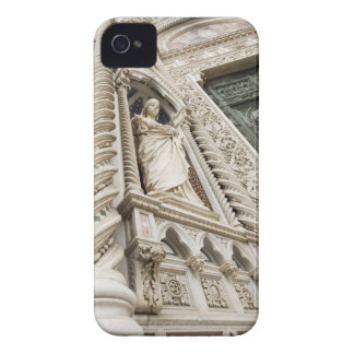 The Duomo Santa Maria Del Fiore Florence Italy 2 iPhone 4 Case