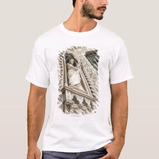 The Duomo Santa Maria Del Fiore Florence Italy 2 T-Shirt