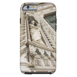 The Duomo Santa Maria Del Fiore Florence Italy 2 Tough iPhone 6 Case
