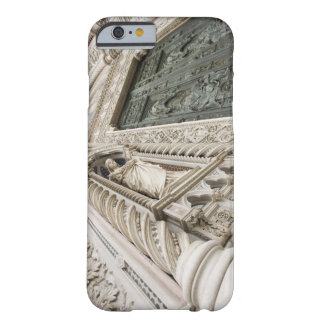 The Duomo Santa Maria Del Fiore Florence Italy Barely There iPhone 6 Case