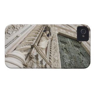 The Duomo Santa Maria Del Fiore Florence Italy Case-Mate iPhone 4 Cases