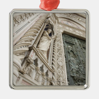 The Duomo Santa Maria Del Fiore Florence Italy Christmas Ornament