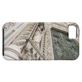 The Duomo Santa Maria Del Fiore Florence Italy iPhone 5 Case