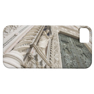 The Duomo Santa Maria Del Fiore Florence Italy iPhone 5 Covers