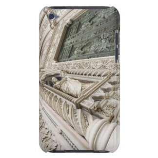 The Duomo Santa Maria Del Fiore Florence Italy iPod Case-Mate Cases