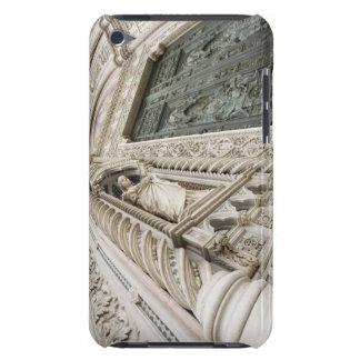 The Duomo Santa Maria Del Fiore Florence Italy iPod Touch Cover