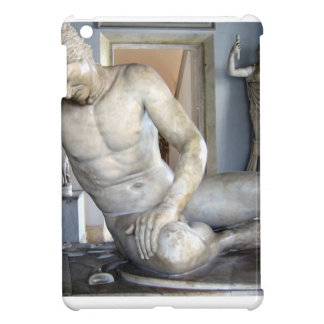 The Dying Gaul iPad Mini Cover