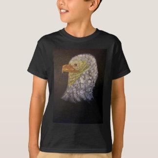 The Eagle. T-shirt