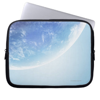 The Earth 12 Laptop Sleeve