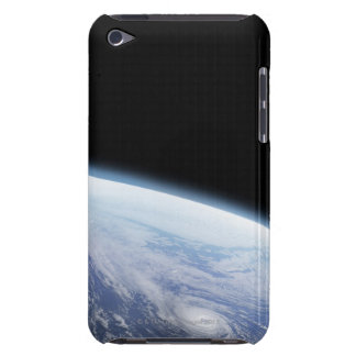 The Earth 2 iPod Touch Case-Mate Case