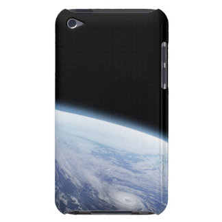 The Earth 2 iPod Touch Cover