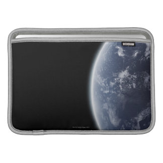 The Earth 6 MacBook Sleeve