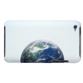 The Earth 7 iPod Touch Covers