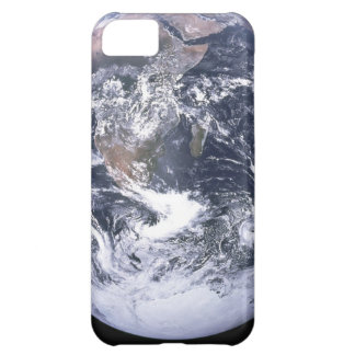 the earth from space case for iPhone 5C