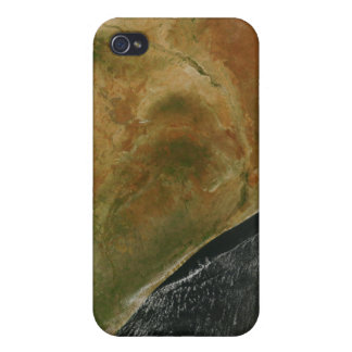 The East African nations Cases For iPhone 4