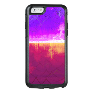 The Edge of the World 2014 OtterBox iPhone 6/6s Case