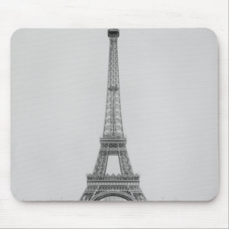 The Eiffel Tower 2 Mouse Mat