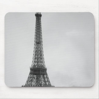The Eiffel Tower Mouse Mat
