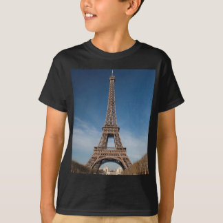 The Eiffel Tower T-Shirt