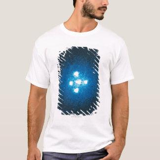 The Einstein Cross T-Shirt