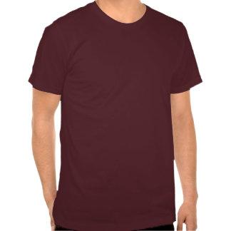 The Electric Jesus Tee Shirts