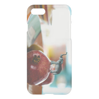 The Elephant in the Room iPhone 7 Case