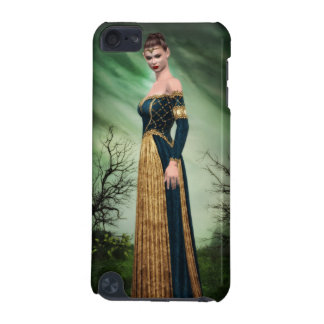 The Elf Princess iPod Touch 5G Case