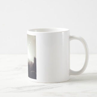 The Empire State Building, NYC Coffee Mugs