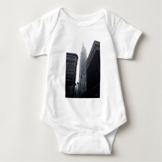 The Empire State Building Shirt