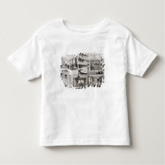 The Empire Theatre, Leicester Square Tee Shirt