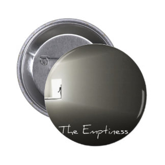 The Emptiness Button