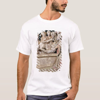The Emtombment T-Shirt
